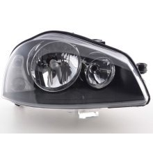 accessories headlight right Seat Arosa type 6HS Year 01-04