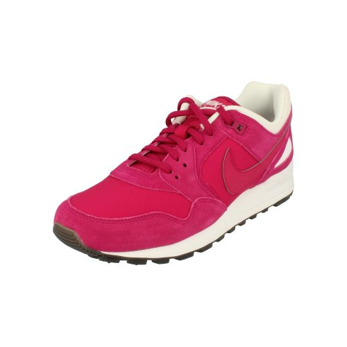 Nike Womens Air Pegasus 89 Running Trainers 844888 Sneakers Shoes