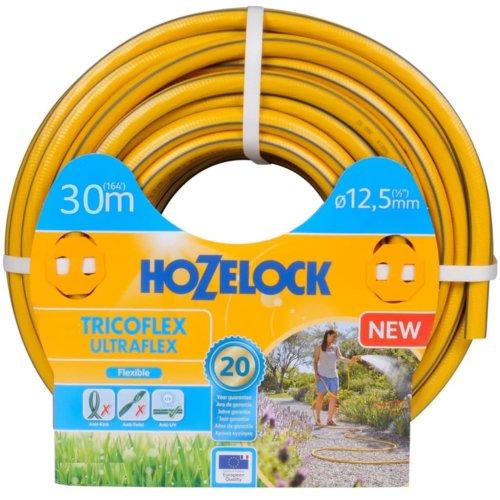 Hozelock 30 m Hose Garden Hose Irrigation