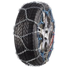 Pewag Snow Chains LM 62 SB Ring Automatik S 2 pcs 01771