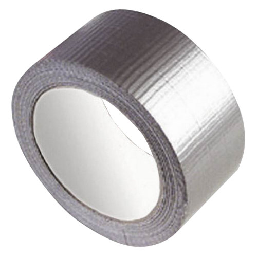 Statos Reinforced Fabric Tape