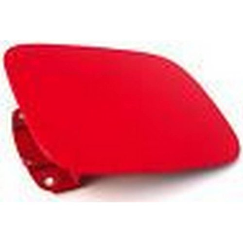 Skoda Felicia Fuel Filler Flap Red 6U6809905