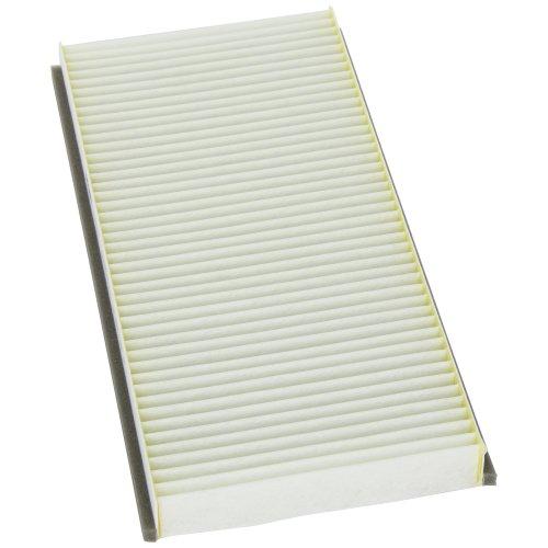 Fram CF9495 Filter, interior air