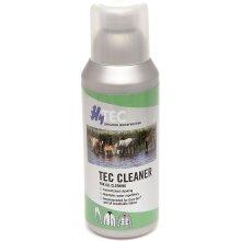 Hytec Tec Cleaner 300Ml