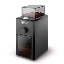 Delonghi KG79 Professional Burr Coffee Grinder