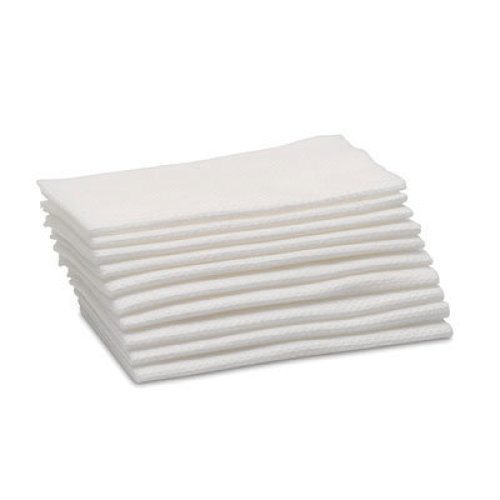 HP ADF Cleaning Cloth Package White 10pc(s) cleaning cloth
