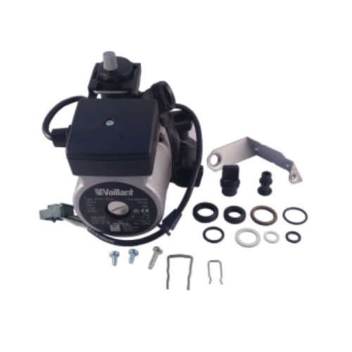 Vaillant Ecotec Pro /Plus Pump Kit
