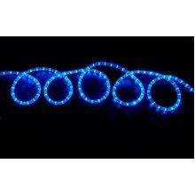 LED Rope Light Sets