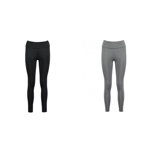 Gamegear Womens/Ladies Full Length Sports Leggings