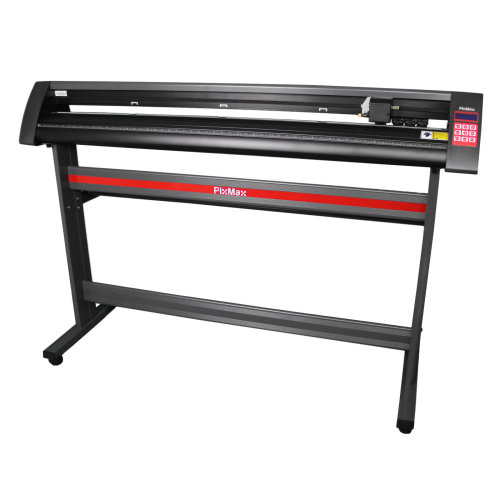 PixMax 59 inch Vinyl Cutter XL with Software