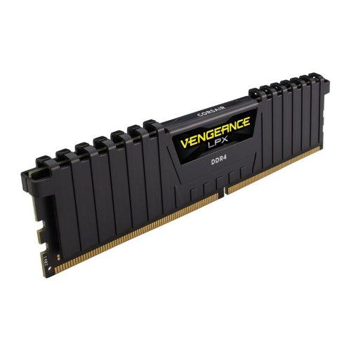 Corsair Vengeance LPX 8Gb DDR4 2400MHz Module - Black