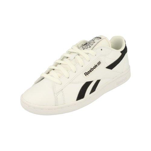 Reebok Classic Npc Uk Eb Womens Trainers Sneakers