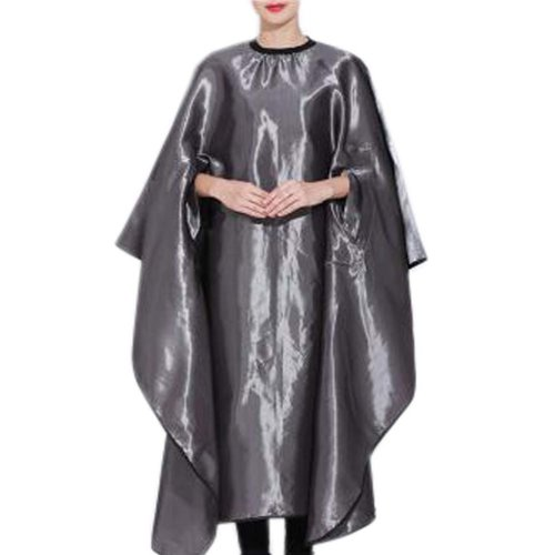Hairdressing Gown Cloth Haircut Apron Wrap Protect Hair Design Hair Cutting Cape