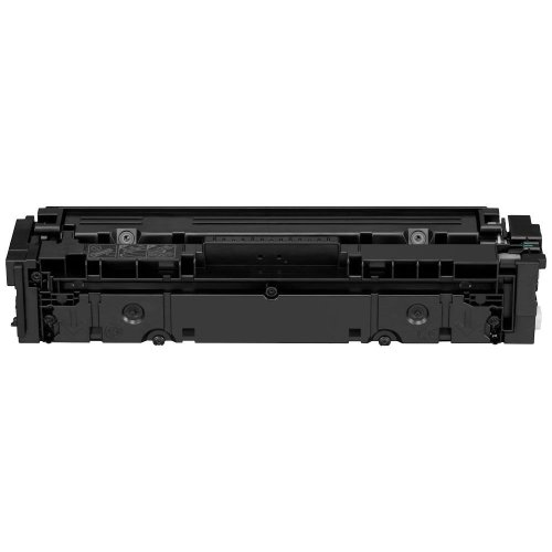 Compatible CF543X Toner Cartridge For Hewlett Packard Hi Cap Magenta also