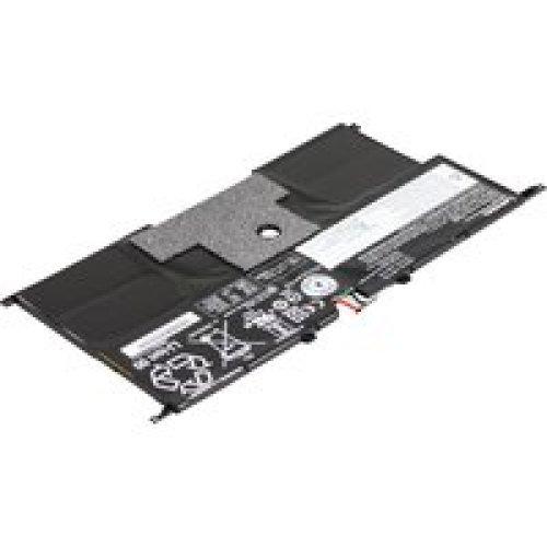 Lenovo 45N1703-RFB Battery for Thinkpad Carbon X1 45N1703-RFB