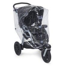 Chicco Raincover Three Wheeler Stroller (2015)