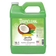 Tclean Hypo Puppy Spoo 3.8ltr