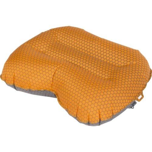 Exped Air Pillow UL Orange (Medium)