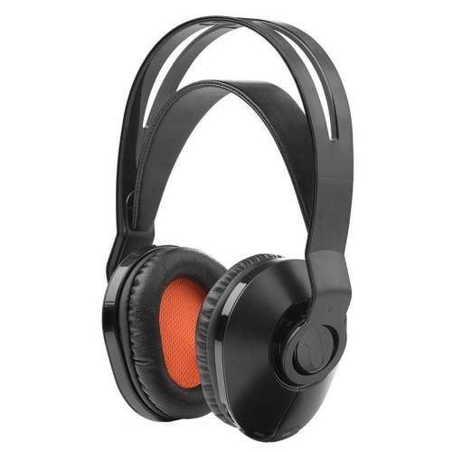 One For All Headband TV Wireless headphone - Black  (Model No. HP1020)