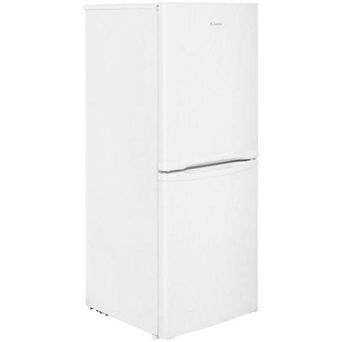 Candy White 50/50 Fridge Freezer | CSC1365WE
