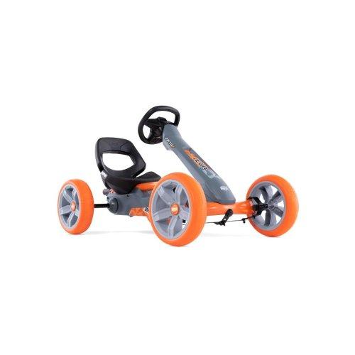BERG Reppy Racer Go Kart
