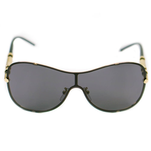 72c37322f2ca3 Givenchy SGV455 0300 Sunglasses on OnBuy
