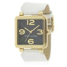Marc by Marc Jacobs Vic Leather Ladies Watch MJ1440