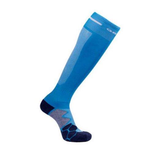 Outdoor Basketball Non-Slip Soccer Socks Protection Socks For Adults