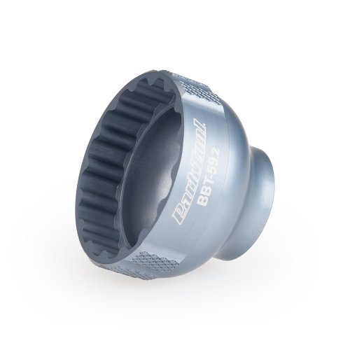 Park Tool BBT-59.2 Bottom Bracket Tool - 41mm Tool
