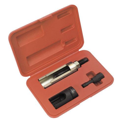 Sealey VS2056 Diesel Injector Puller - Mercedes Cdi