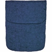 D72-73847 - Dimensions Feltworks - Tablet Sleeve: Dark Blue