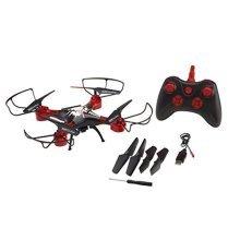 """Revell Revell23876 Long Flight Cam-copter """"demon"""" - Camcopter Demon -  revell revell23876 long flight camcopter demon"""