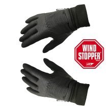 Masters Classic Mens Gore Windstopper Winter Pair Golf Gloves-X-Large