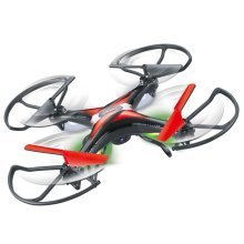Gear2Play Drone Smart with Camera TR80586