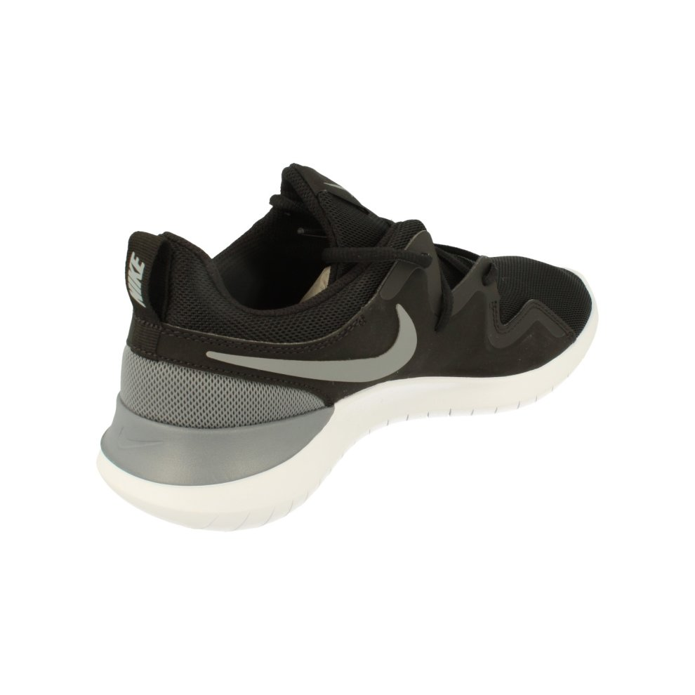 93cf068947d ... Nike Tessen Mens Running Trainers Aa2160 Sneakers Shoes - 2 ...