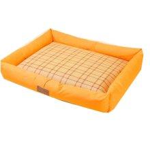 Cute summer  pet mats Dog cushions Four seasons common kennel cat mat