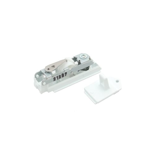Indesit Tumble Dryer Door Catch and Latch Kit