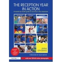 The Reception Year in Action