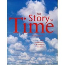 The Story of Time