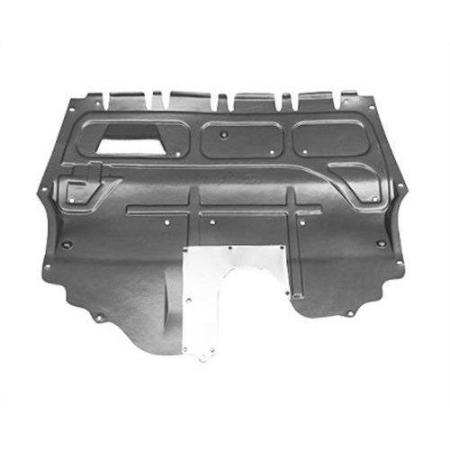 Skoda Rapid Hatchback  2013-2017 Engine Undershield (Petrol Models)