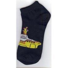 Women's The Beatles Socks