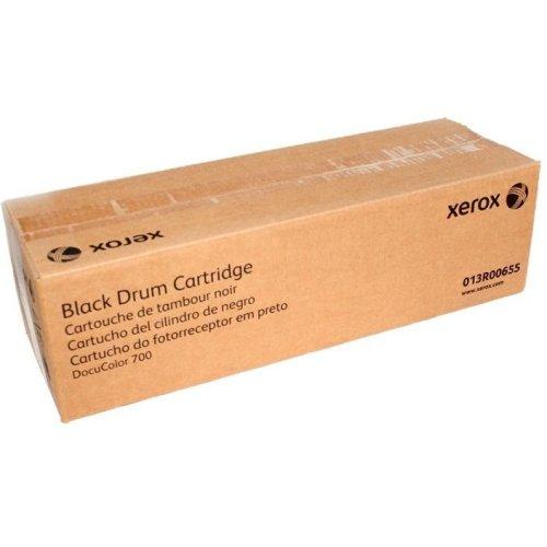Black Drum Catridge for Xerox Docucolor 700I/700 013R00655