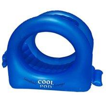 Coolpod Sunshade Pool Lounger