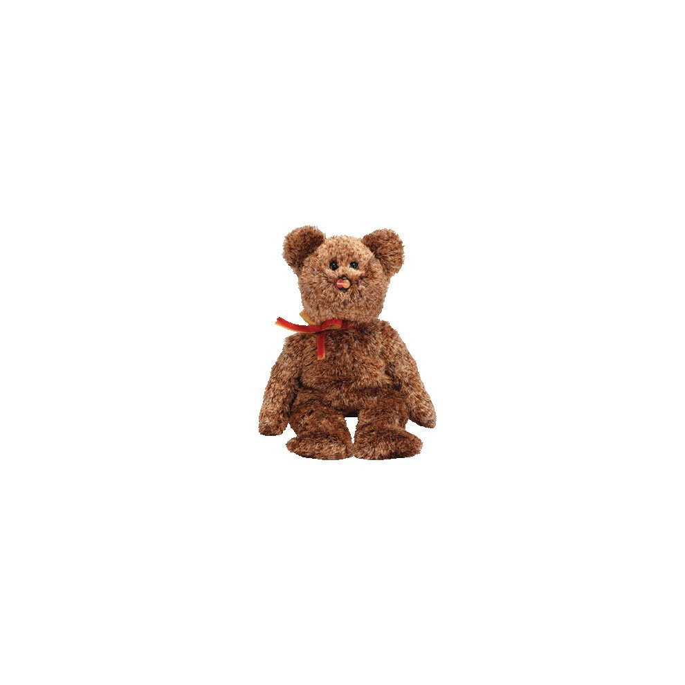 b6e53919515 TY Beanie Baby - MC MASTERCARD VII Bear (Credit Card Exclusive) on OnBuy