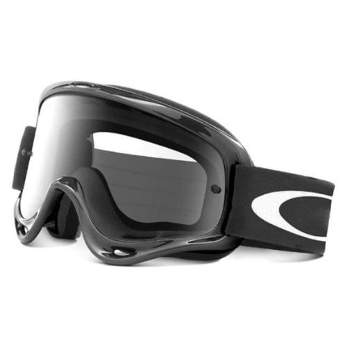Goggle Lens - Jet Clear