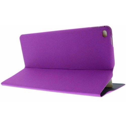 Logitech Create Stand case folio 12.9 Apple iPad Pro 1st and 2nd gen