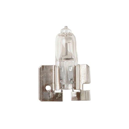 Halogen Headlamp - 12V 100W H2 X511 - Accessory Lamp - 9mm