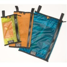 Granite Gear Air Pockets (Large)