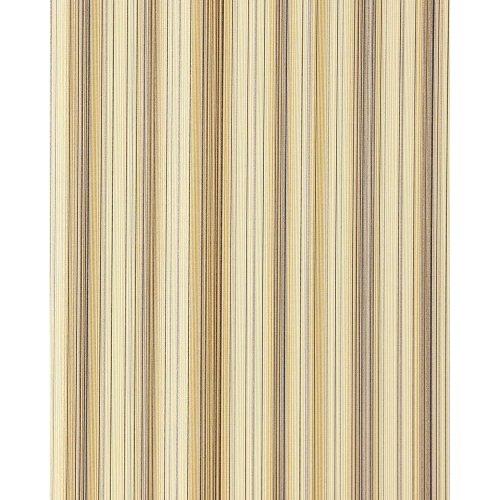 EDEM 097-21 wallpaper stripes sumtuous stripes brown beige silver-grey 5.33 sqm