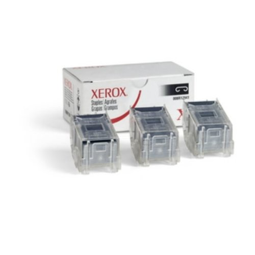 Xerox 008R12941 Staples, 15K pages